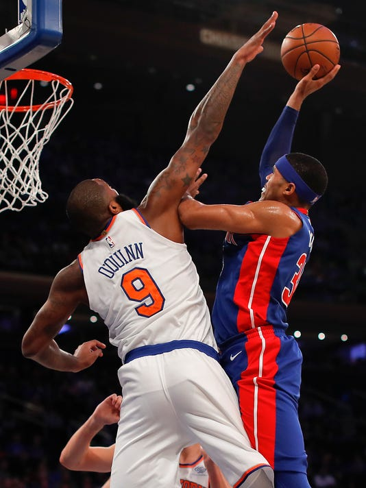 636442217702697811-AP-Pistons-Knicks-Basketball.jpg