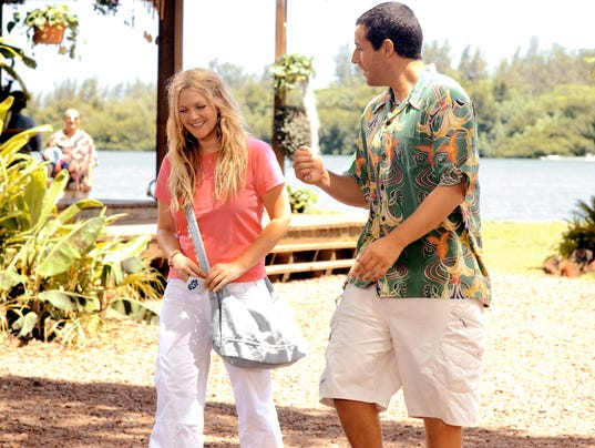 D01_BOX_50_FIRST_DATES_16_MOV_2296949