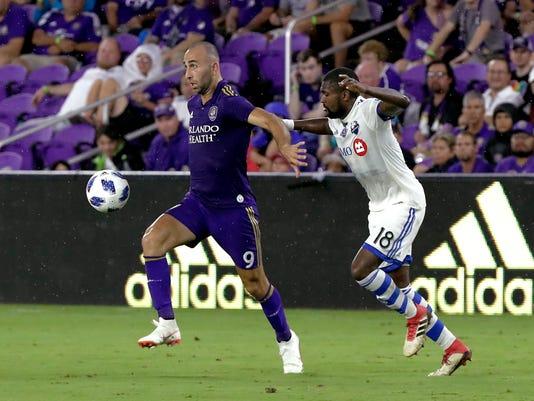 MLS_Impact_Orlando_City_Soccer_79601.jpg
