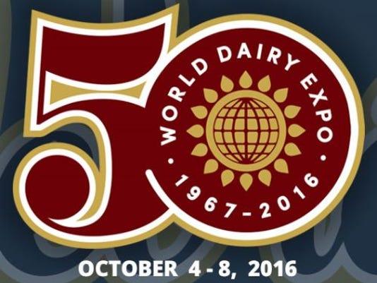 636107491395552164-WorldDairyExpo-sm-logo.jpg