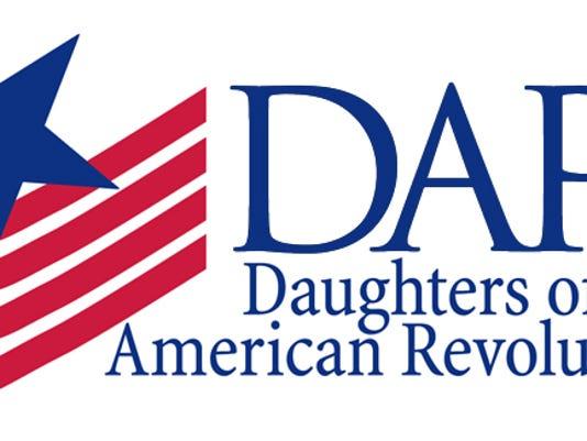 DAR_Logo.jpg