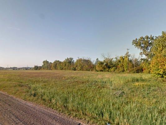 636312384111514302-Macomb-County1.jpg