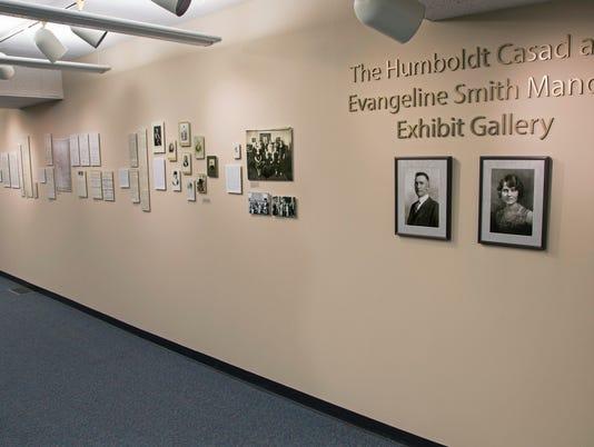 636508525442315738-mandell-exhibit-gallery.JPG