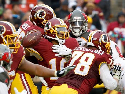Buccaneers Redskins F_Jaco.jpg