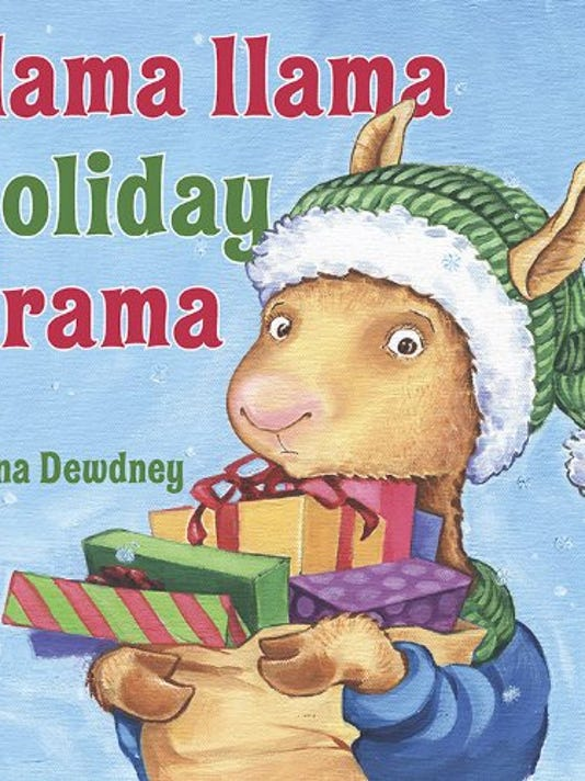 636153278049218567-llama-llama-holiday-drama.jpg