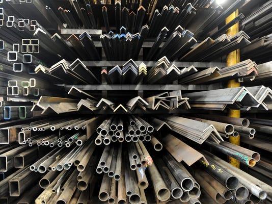 FON 123114 welding 5.jpg