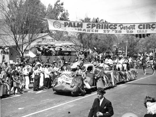 Image result for historical photos palm springs | Palm ...