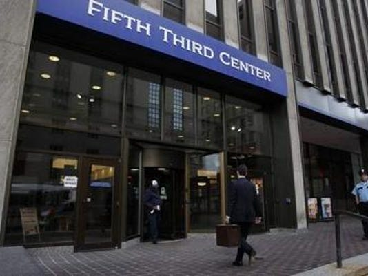635797404109307078-Fifth-Third-Bank-mug