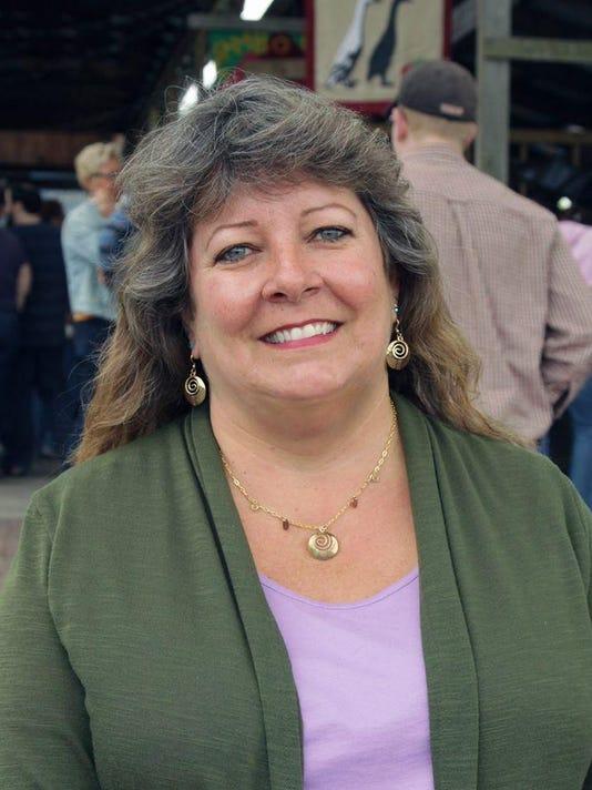 Patty Sipman