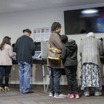 Electronic voting delivers accuracy: Opposing view