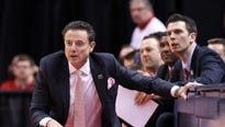 On Sunday, Rick Pitino signed asworn affidavit that detailed his response to the scandals that led to his firing as Louisville's coach.