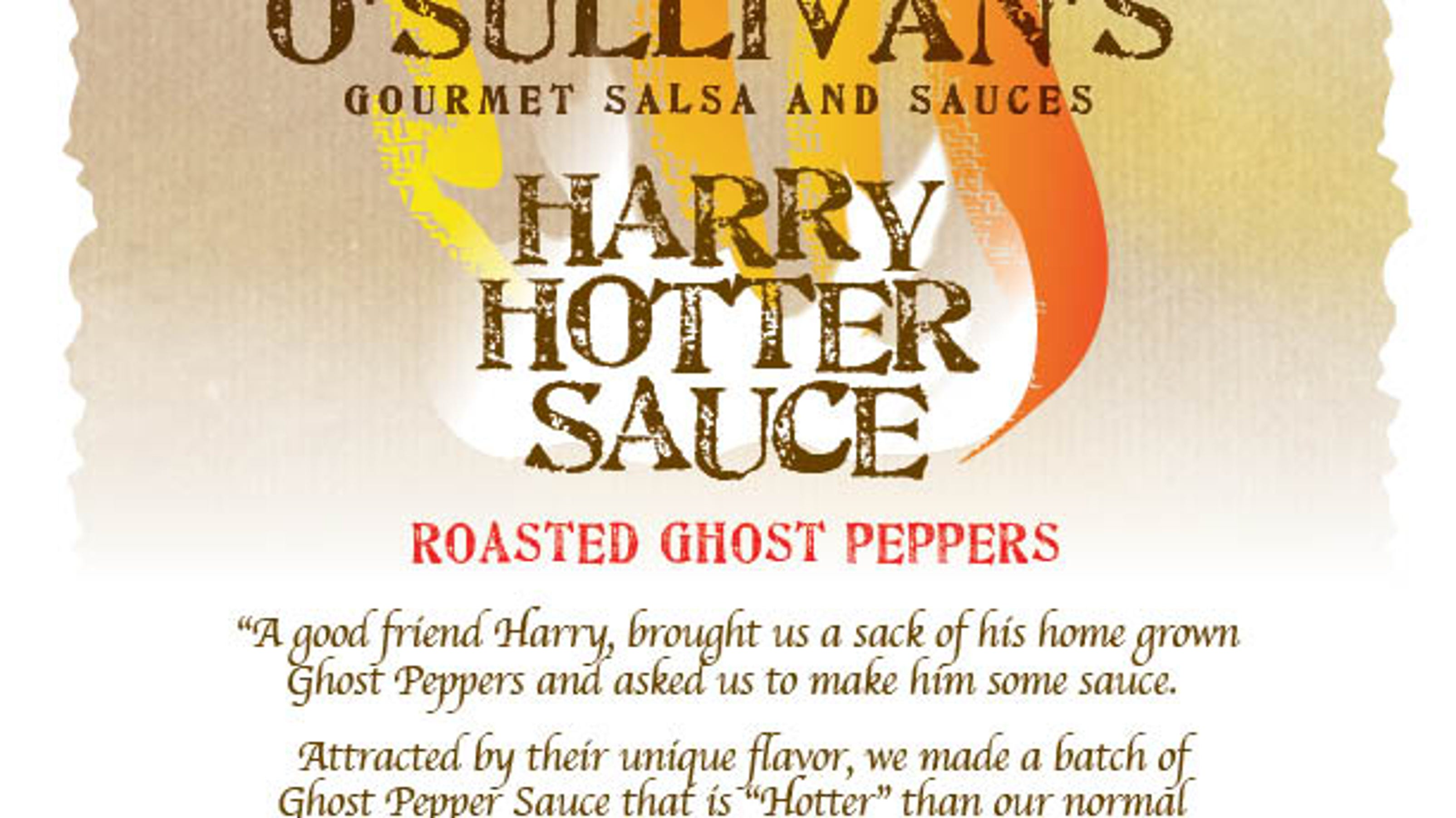 how to make hot sauce hotter