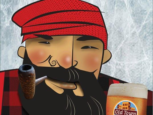 636544871628076661-Lumberjac-image-logo.jpg