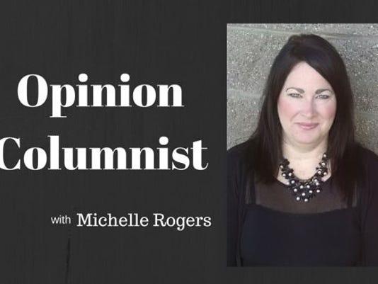 MichelleRogersColumnist.JPG