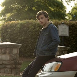 News & views: What 'Love, Simon' says to gay teens — and why that message matters