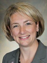 Heather Weems