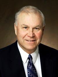 Randy Hedberg