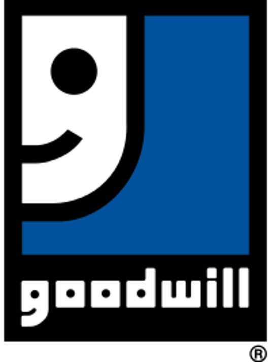 636041070405930459-Goodwill.png