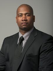 New Clemson defensive line coach Todd Bates was Jacksonville State's defensive line coach from 2014-16.