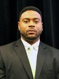 Vincent Dancy has been named the next head football coach at Mississippi Valley State University.