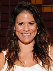 Natalie Burton was part of Midwestern State's staff for six of the past eight seasons. She was head coach for the past three years.