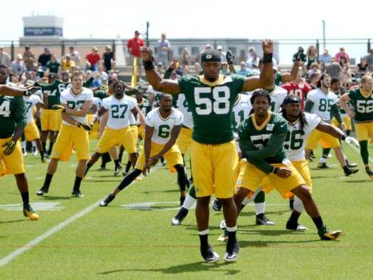 -GPG 061714 Packers Minicamp158.jpg_20140617.jpg