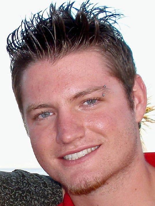 Jackson Miller.JPG