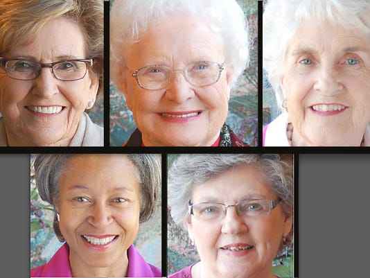 Southern Ladies.jpg