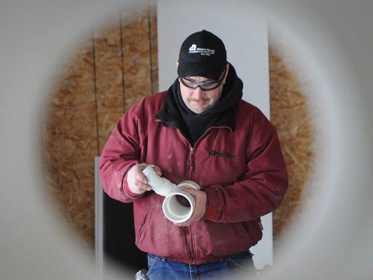 FON 021015 plumbing 5.jpg