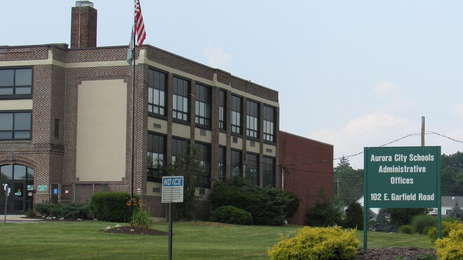The Aurora City Schools Board of Education and administration is still fine-tuning plans for the new school year.
