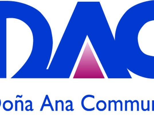 636525878626879587-DACC-Logo-B-cmyk-O.jpg