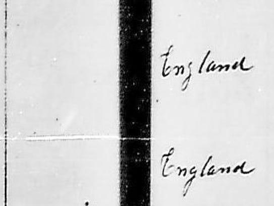 #1347_Warburton Prison entry