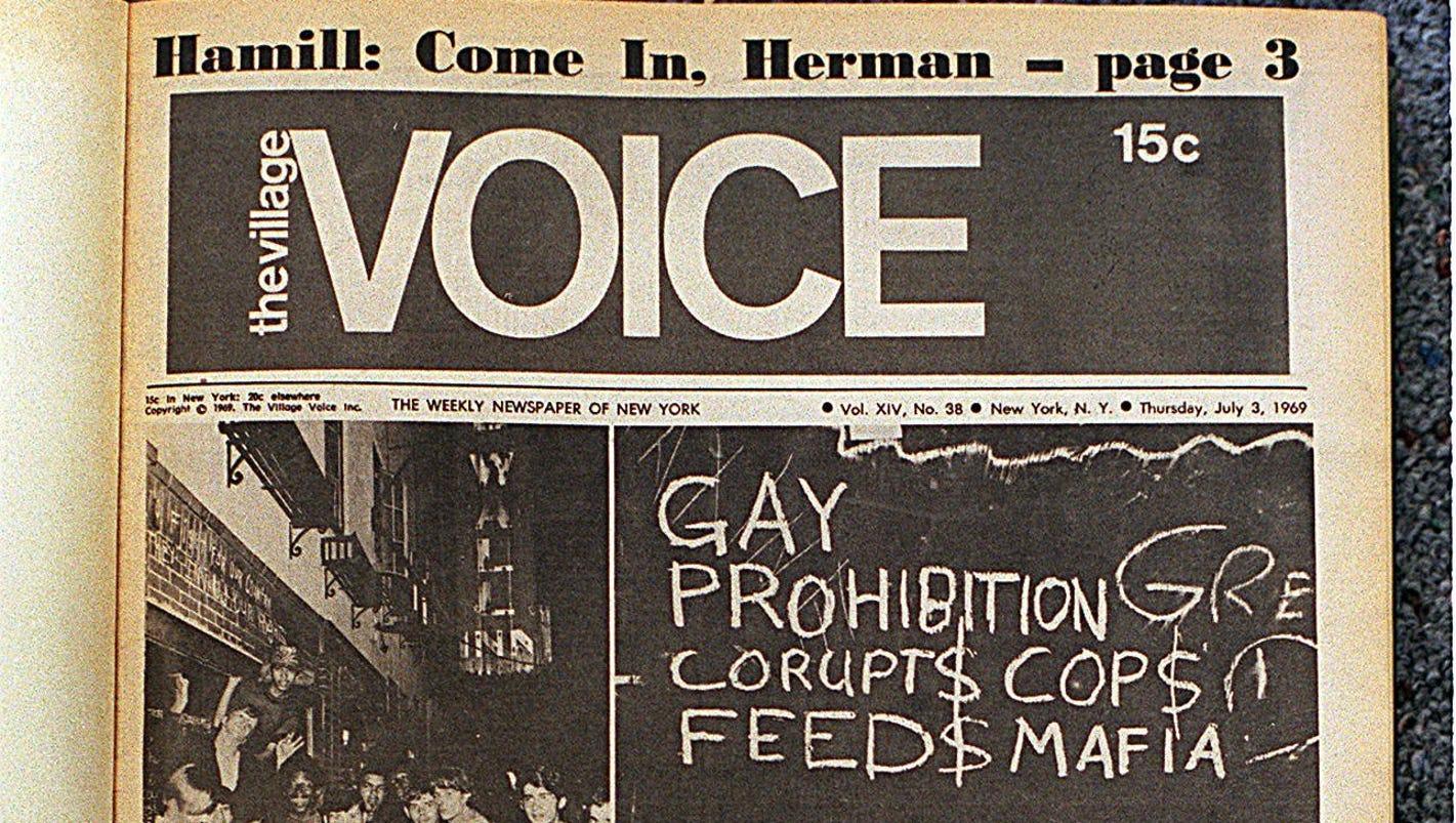 Moderno Stonewall Cocina Me York Patrón - Ideas Del Gabinete de ...