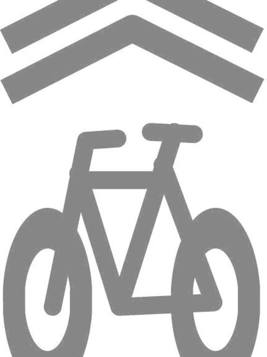 080217-ldn-djw-bike-sign-2
