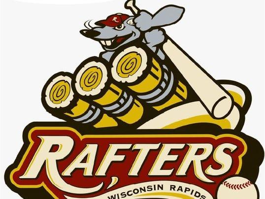 wisconsin-rapids-rafters-logo[1]
