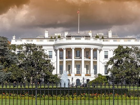 white-house-with-storm-clouds_large.jpg