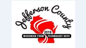 Jefferson County Farm Technology Days