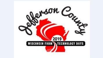 Jefferson County Farm Technology Days