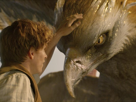 18630702_AP_Film_Review_Fantastic_Beasts_and_Where_to_Find__51071423