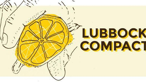 The Lubbock Compact non-profit, advocacy organization on Monday launched a petition drive to present Citizens Ordinance on Impact Fee Policy before the City Council this fall.