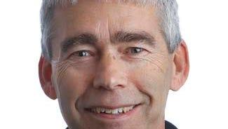 Phil Stukenborg