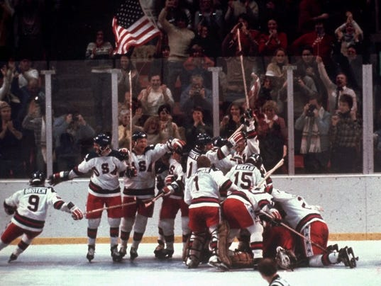 1980 Olympic hockey team.jpg