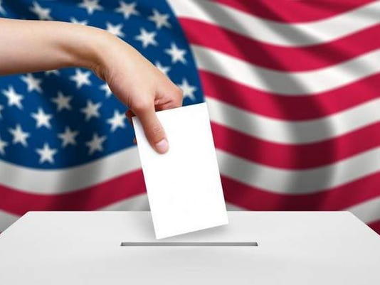Voting 858238372.jpg