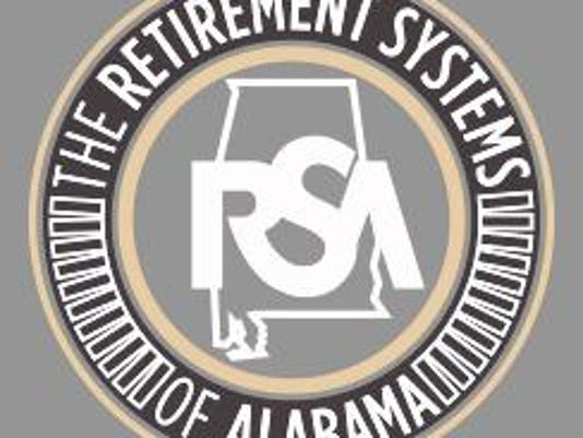 Retirement-Systems-of-Alabama.jpg