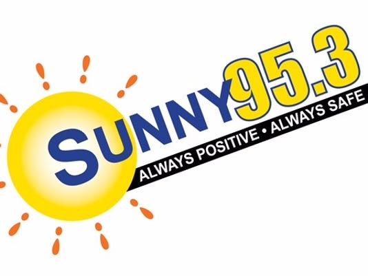 635895267808749276-0129-sunny-logo.jpg