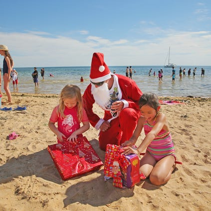 There is still time to book flights for Christmas, but Thanksgiving is getting iffy. It helps to be flexible with dates and airports.