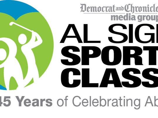 SportsClassic45th