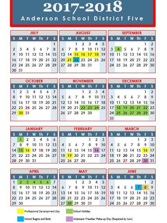 ... Guilford County Schools Calendar 2017 Academic Calendar Home River Mill  Academy. Updated: ...