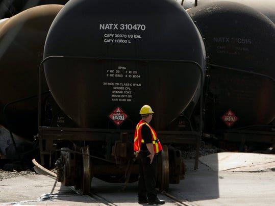 -WDHBrd_07-20-2013_Herald_1_B004~~2013~07~19~IMG_Oil_on_the_Rails_2_1_H04M01.jpg