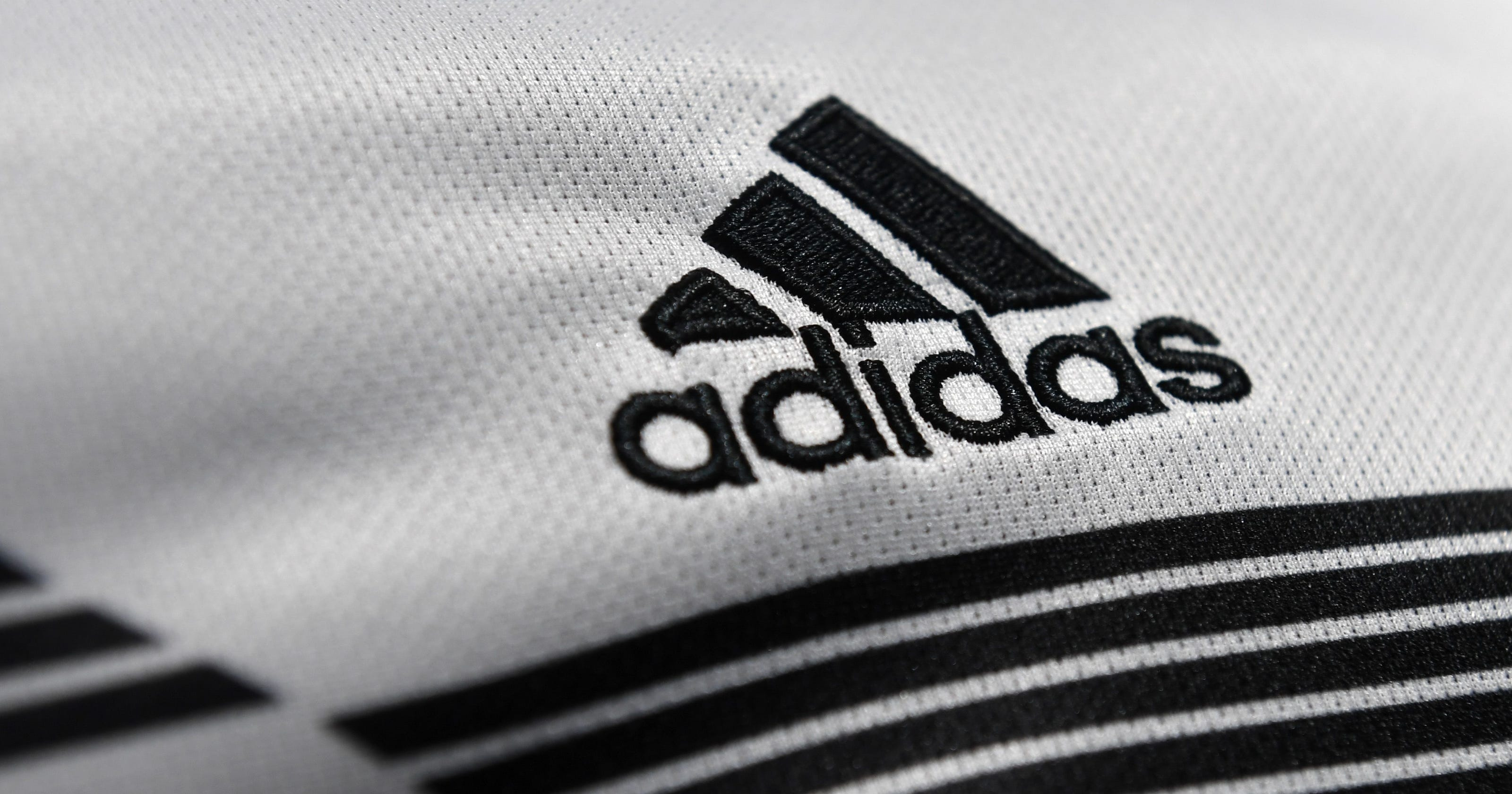 the best attitude 46abc da7f4 Adidas pulls all white sneaker created for Black History Month in wake of  Twitter backlash